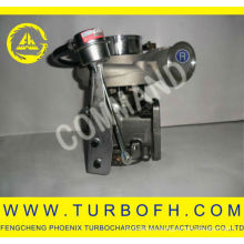 USED FOR 2008 CUMMINS TRUCK TURBO HE351W