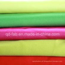 Tela de tecido tingido sólido (QF13-0482)