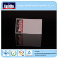for Metal Cabinets Grey Wrinkle Texture Electrostatic Spray Powder Coating