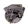 Holdwell alternator 104020A1R K956426 do Case IH