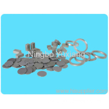 Disc Sintered Rare Earth Smco Magnets