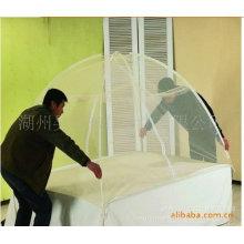 Moustiquaire Mongolia pop up mosquit net