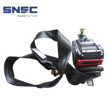 SNSC parts FAW truck Safety belt 8202035-A17