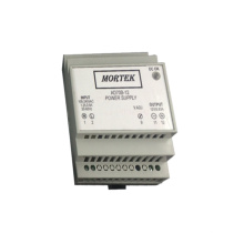 ODM DIN-рейка типа AC / DC мощность переключения