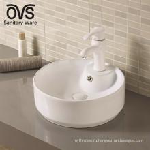 керамические столешница ванной бассейна раковина