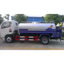 4X2 Wassertank LKW Wasser Sprüh LKW