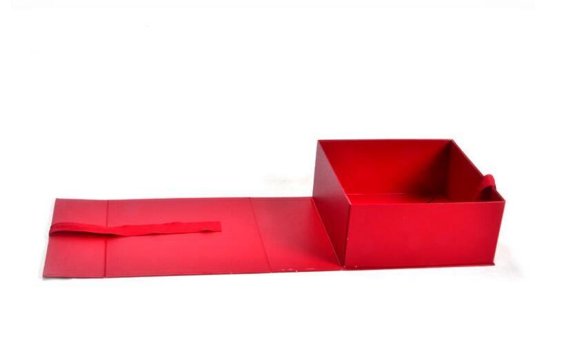 cosmetic box (2)
