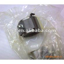 Roulements à rouleaux LZ Series pour machines textiles LZ3224