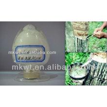 Acelerador de caucho químicos, polvo/Granular D/DPG