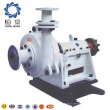 Pompe à carter d'huile horizontale Sampling Mining