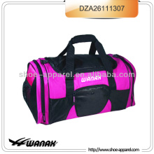 wholesale ski bag for gym equipment prices of travel bags