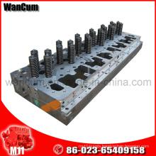 Cummins Engine Parts Cylinder Head for M11