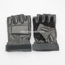Polizeiausrüstung Militärhandschuhe
