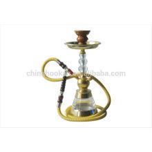 2015 Neue Huka, Shisha, Narghile HM094 Huka Shisha
