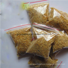Spice Beef Powder para fideos instantáneos