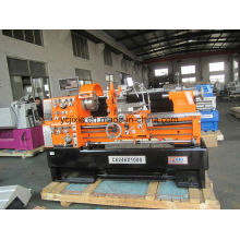 C6246 Lathe Machine Price