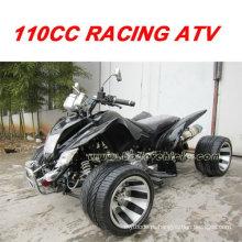 NEW 110CC RACING ATV (MC-327)