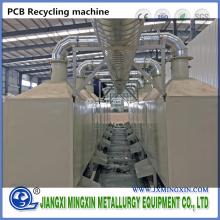 High Quality Industrial PCB Dismantling Machine