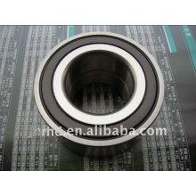 auto bearing,wheel bearing 546467/576467