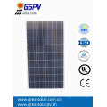 150W Poly Solar Panel for Home Use, Solar Power