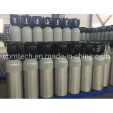 Industrial Gas Used Gas Cylinders Industrial with Good Quality