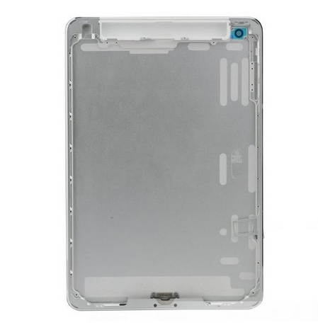 iPad mini 2 back housing