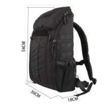 Multi-Utility Military Style Backpack Tactical Outdoor Hunting Camping Backpack