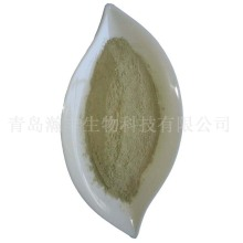 natural kelp powder