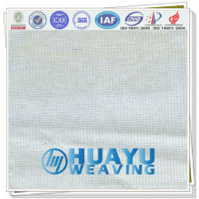 Huayu Mesh-Single Knit Mesh Fabrics