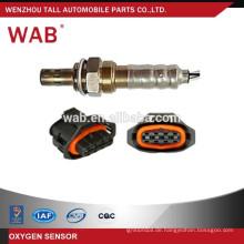 Gute Qualität echte Sauerstoff-Sensor Hersteller Lambdasonde 9158718 855361 855389 für GM OPEL SAAB