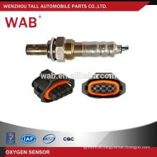 Good quality genuine oxygen sensor manufacturers lambda sensor 9158718 855361 855389 for GM OPEL SAAB