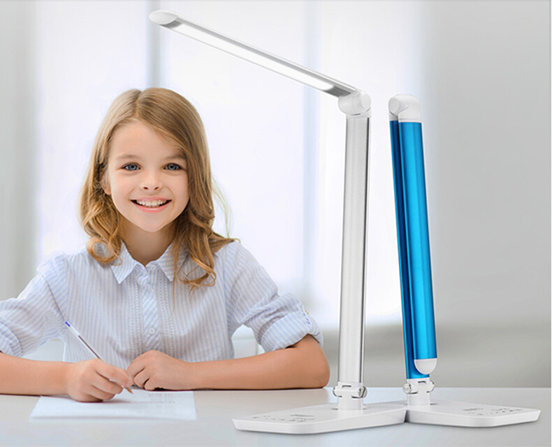 Energy Saving Light Source desk light