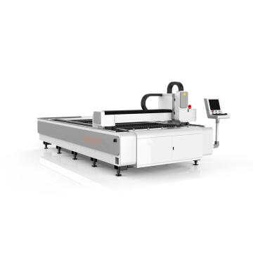 500w fiber laser cutting machine for sale