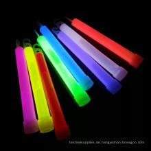 magischer Glühstab
