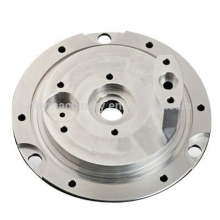 Piezas de torneado del CNC, pieza de torneado de precisión de piezas de torneado de precisión para dispositivos electrónicos