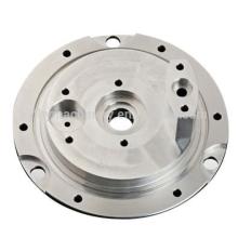 CNC-Drehteile, Präzisionsdrehteile Präzisionsbearbeitungsteil für elektronische Geräte