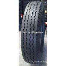 Best bias truck tyre 1000-20 price