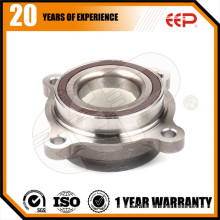wheel hub bearing for toyota land cruiser prado UZJ200 43570-60031