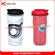 350 ml Starbucks Cup (KL-SC139)