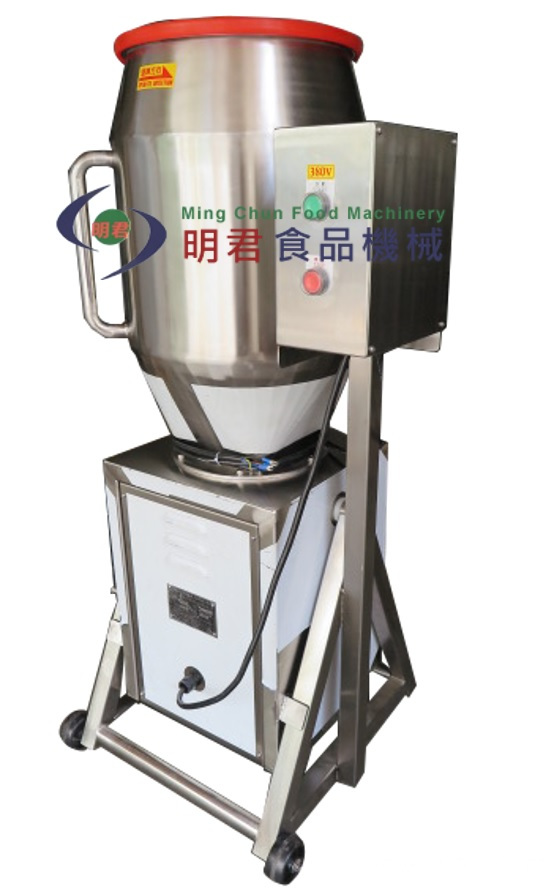 High Productivity Fruit Juicer