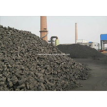 High Carbon Foundry Coke/Met Coke for Casting, Steelmaking, Smeling