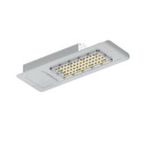 La mejor luz de calle del precio 60W LED, garantía de 3 años
