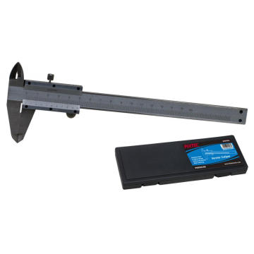 Fixtec Absolute Digital Vernier Caliper With Factory Price