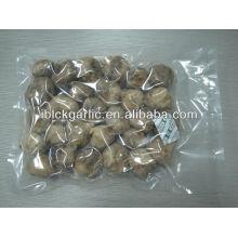 Ail noir naturel 500g / sac