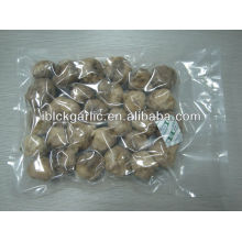 Natural Black Garlic 500g/bag