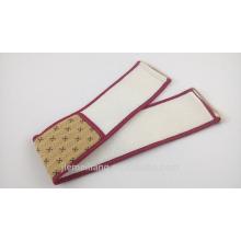 JML 9023 bath sponge strip for body with high quality
