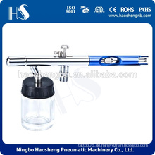 HS-800B 2016 Best Selling Produkte Bottom Feed Airbrush