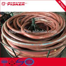 steam flexible hose