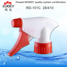 PP Hand Water Sprayer for Kitchen Cleaning Rd-101c