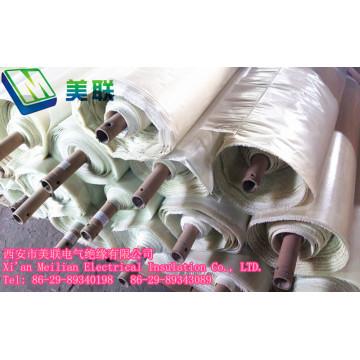 3240 Prepreg d'isolation électrique en tissu époxy